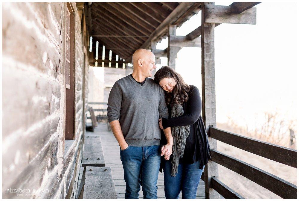 -Kansas-City-Missouri-Engagement-Photos-M+B2018-elizabeth-ladean-photography-photo_2714.jpg