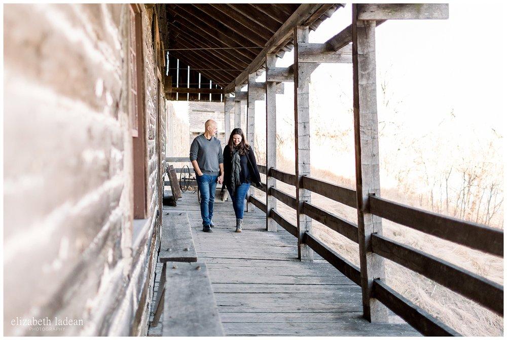 -Kansas-City-Missouri-Engagement-Photos-M+B2018-elizabeth-ladean-photography-photo_2716.jpg