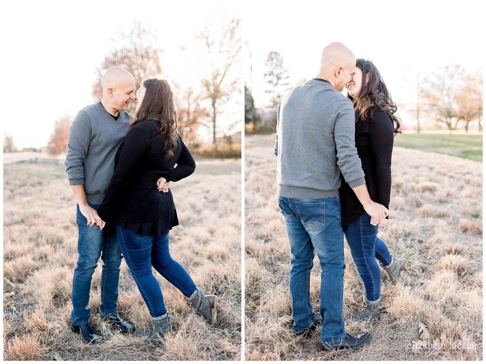 -Kansas-City-Missouri-Engagement-Photos-M+B2018-elizabeth-ladean-photography-photo_2718.jpg