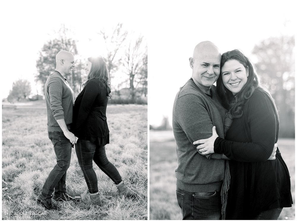 -Kansas-City-Missouri-Engagement-Photos-M+B2018-elizabeth-ladean-photography-photo_2719.jpg