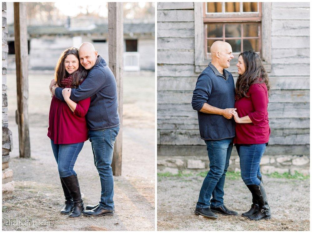 -Kansas-City-Missouri-Engagement-Photos-M+B2018-elizabeth-ladean-photography-photo_2721.jpg