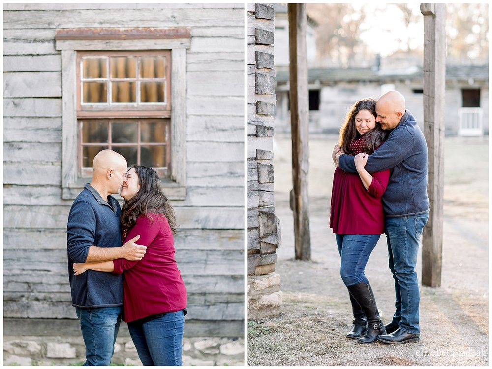 -Kansas-City-Missouri-Engagement-Photos-M+B2018-elizabeth-ladean-photography-photo_2722.jpg
