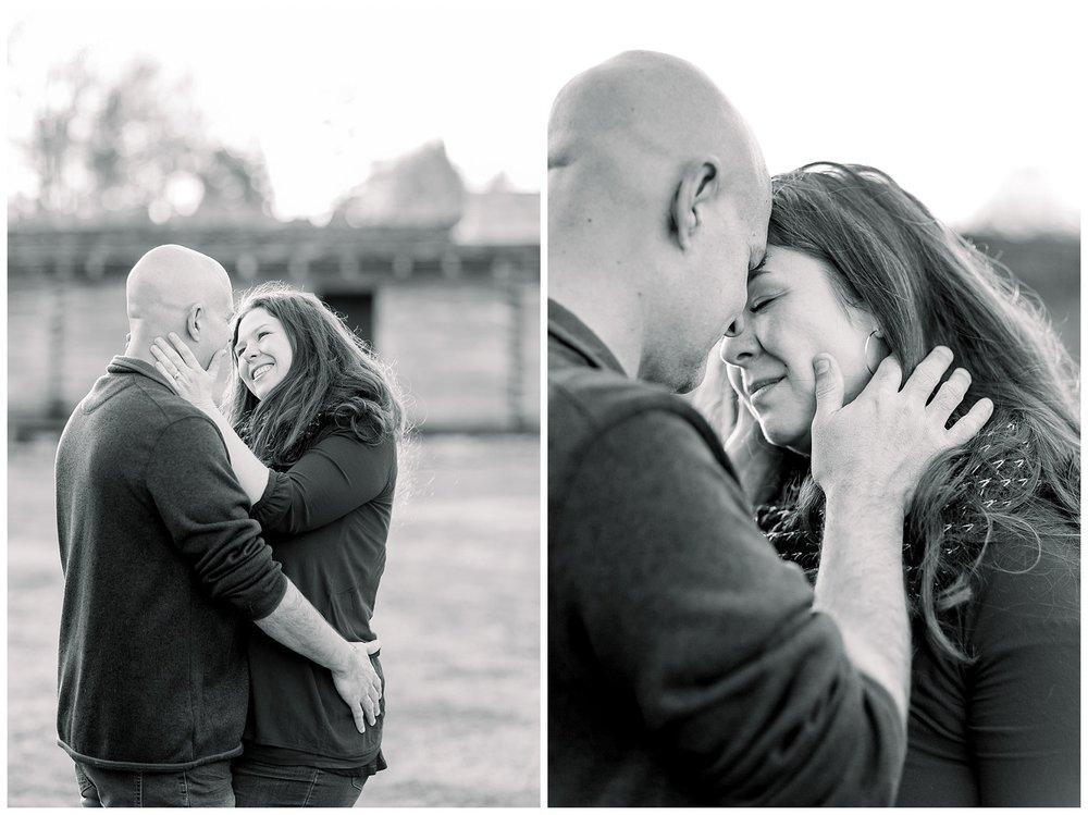 -Kansas-City-Missouri-Engagement-Photos-M+B2018-elizabeth-ladean-photography-photo_2727.jpg