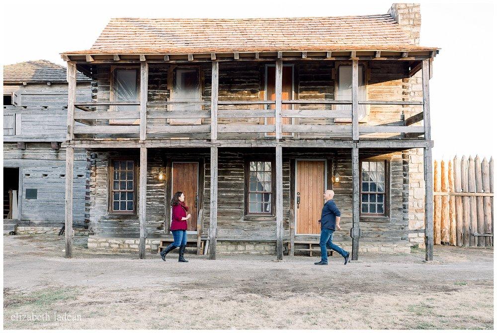 -Kansas-City-Missouri-Engagement-Photos-M+B2018-elizabeth-ladean-photography-photo_2728.jpg