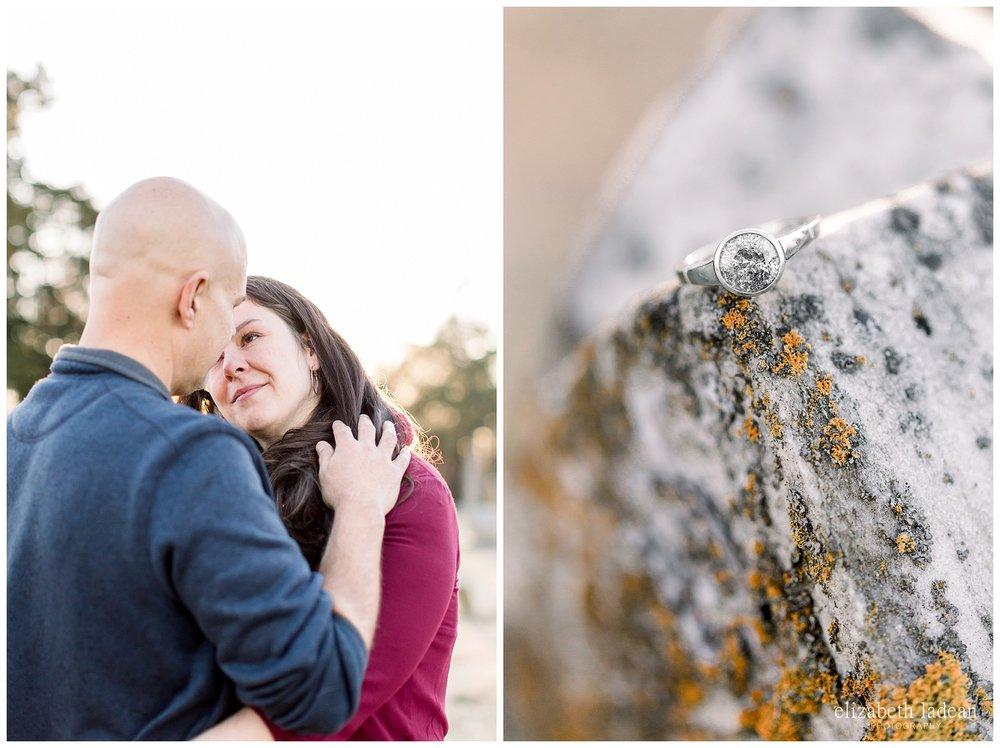 -Kansas-City-Missouri-Engagement-Photos-M+B2018-elizabeth-ladean-photography-photo_2733.jpg