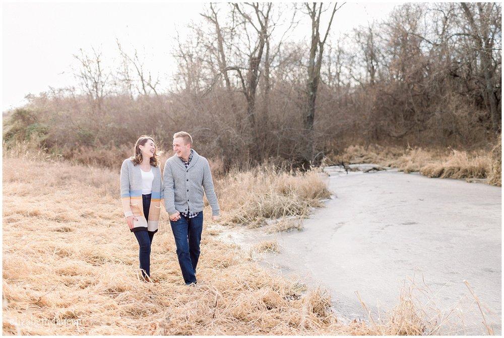-Kansas-City-Missouri-Engagement-and-Wedding-Photographer-2018-elizabeth-ladean-photography-photo_2785.jpg