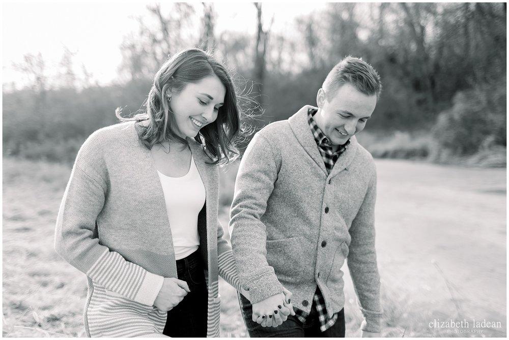 -Kansas-City-Missouri-Engagement-and-Wedding-Photographer-2018-elizabeth-ladean-photography-photo_2789.jpg