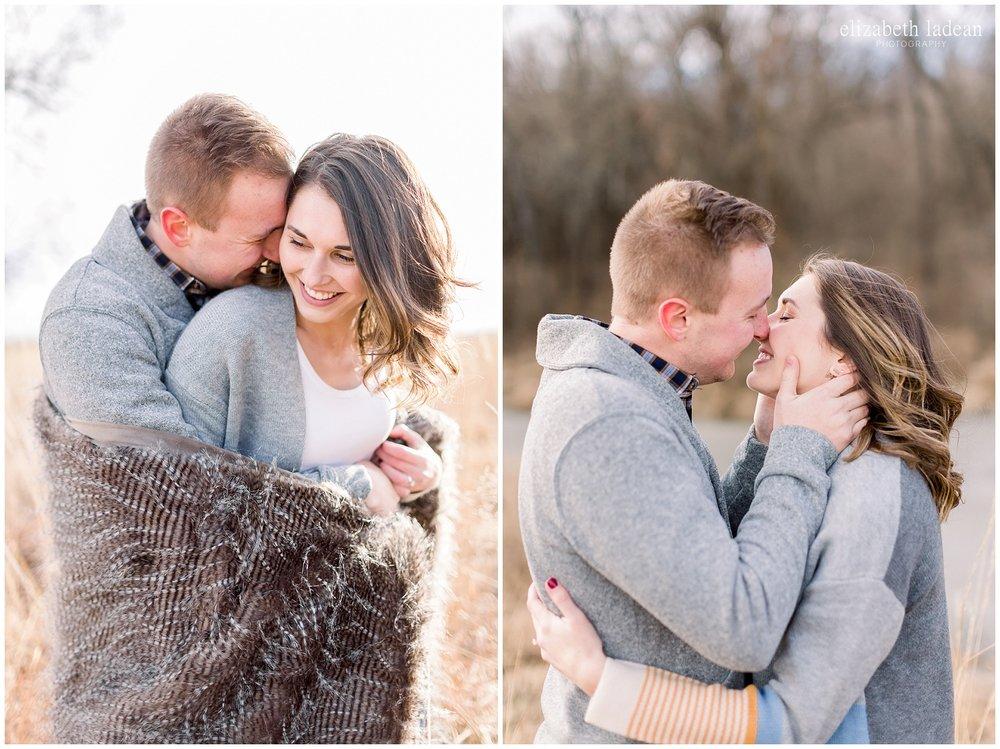 -Kansas-City-Missouri-Engagement-and-Wedding-Photographer-2018-elizabeth-ladean-photography-photo_2791.jpg