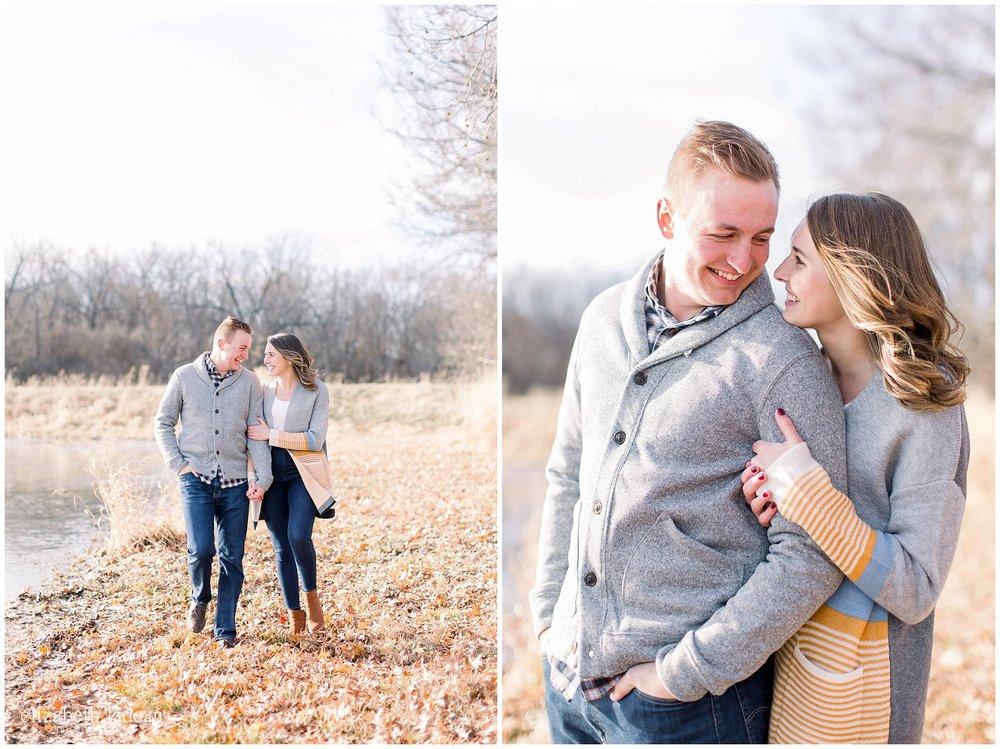 -Kansas-City-Missouri-Engagement-and-Wedding-Photographer-2018-elizabeth-ladean-photography-photo_2794.jpg