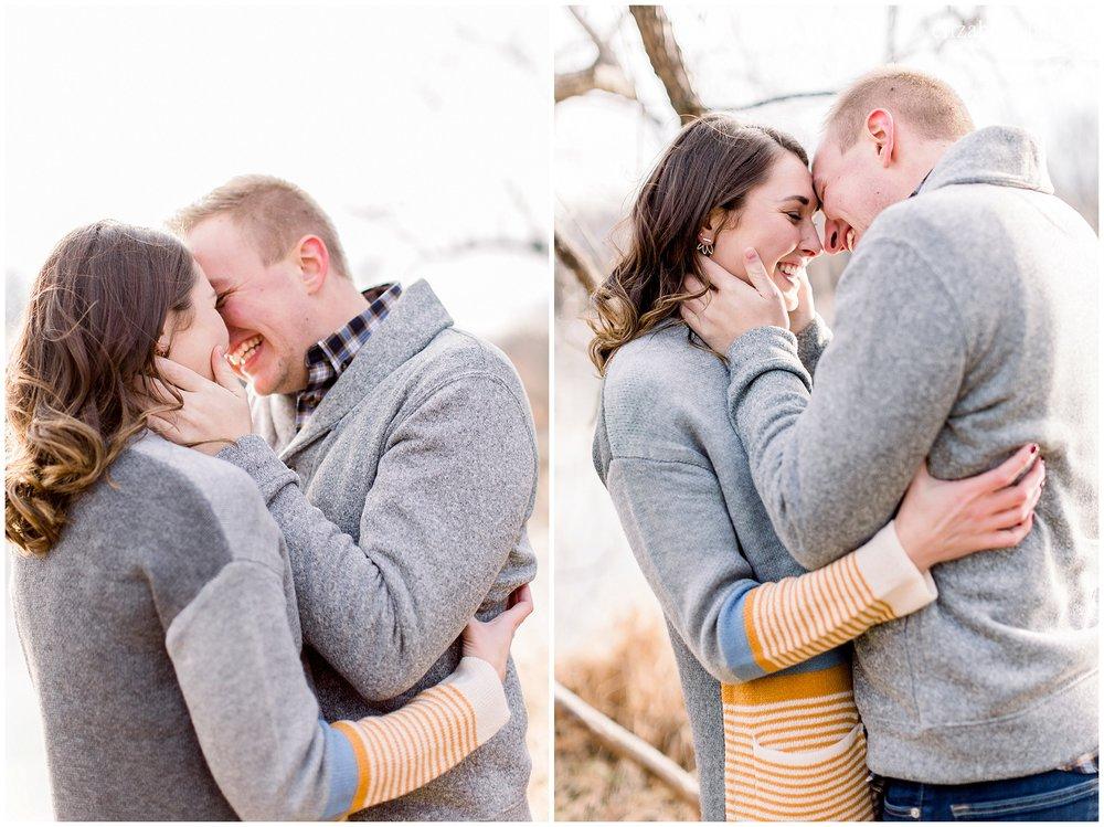 -Kansas-City-Missouri-Engagement-and-Wedding-Photographer-2018-elizabeth-ladean-photography-photo_2796.jpg
