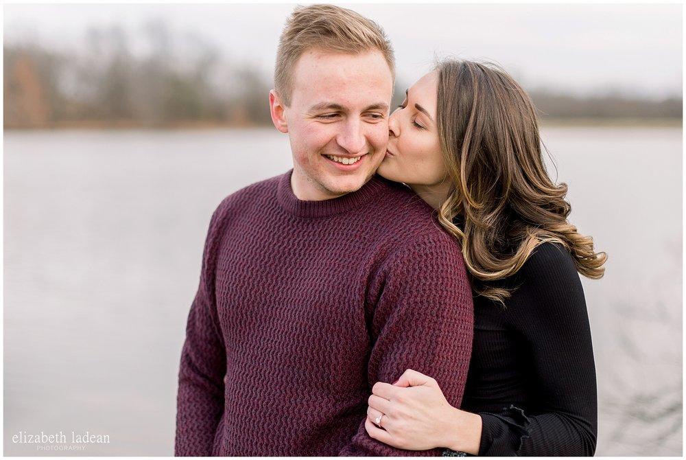 -Kansas-City-Missouri-Engagement-and-Wedding-Photographer-2018-elizabeth-ladean-photography-photo_2799.jpg