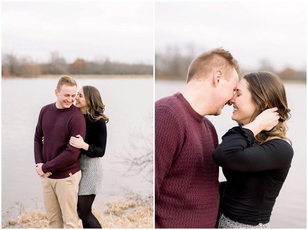 -Kansas-City-Missouri-Engagement-and-Wedding-Photographer-2018-elizabeth-ladean-photography-photo_2801.jpg