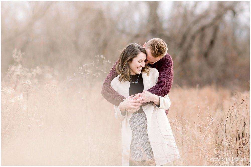 -Kansas-City-Missouri-Engagement-and-Wedding-Photographer-2018-elizabeth-ladean-photography-photo_2809.jpg