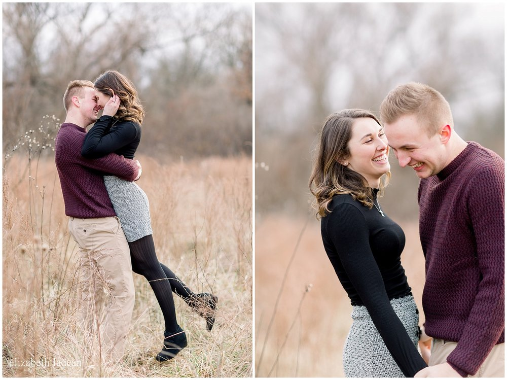 -Kansas-City-Missouri-Engagement-and-Wedding-Photographer-2018-elizabeth-ladean-photography-photo_2812.jpg