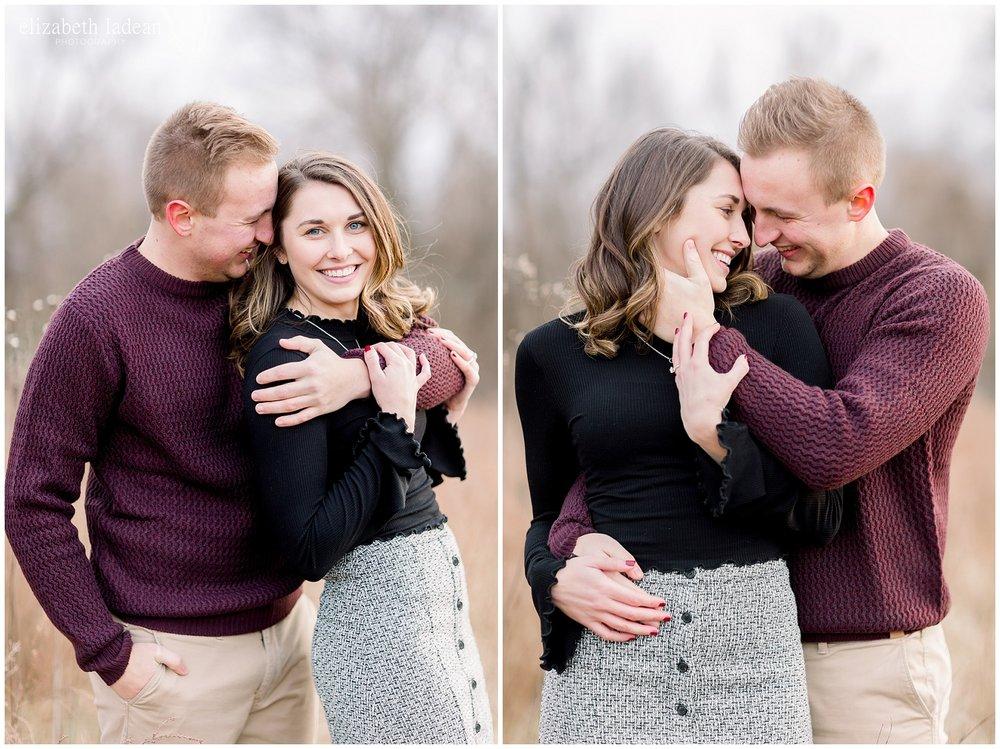 -Kansas-City-Missouri-Engagement-and-Wedding-Photographer-2018-elizabeth-ladean-photography-photo_2813.jpg