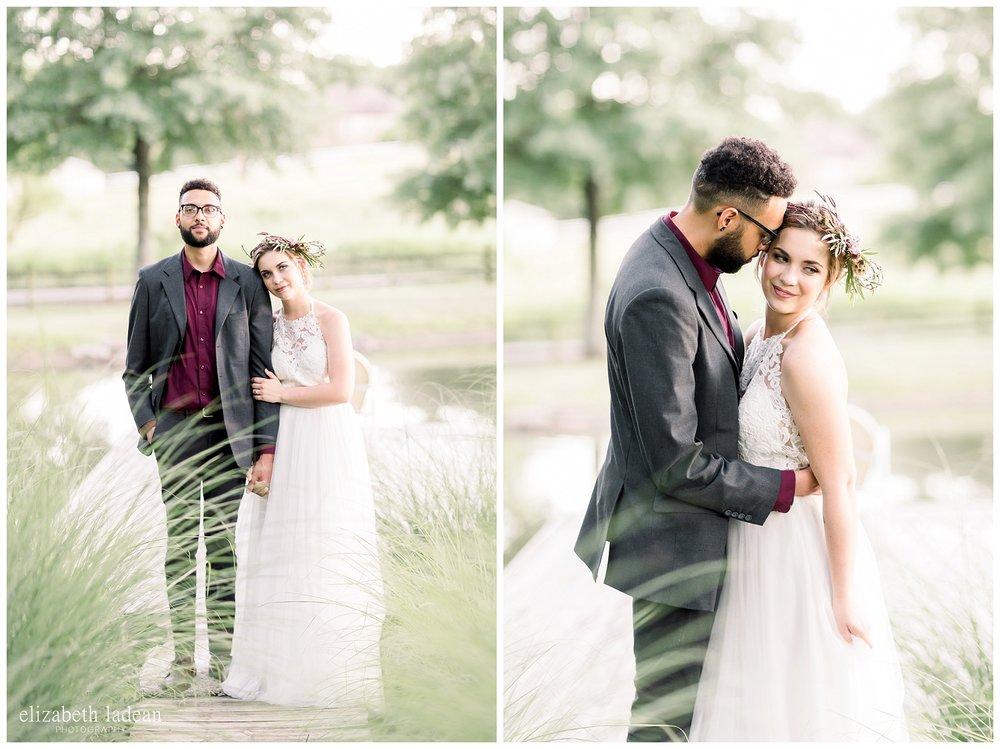 Modern-Woodland-Style-Wedding-Barn-at-Riverbend-June2018-elizabeth-ladean-photography-photo-_9206.jpg