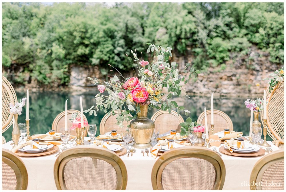 adventurous-wedding-photos-at-wildcliff-July2018-elizabeth-ladean-photography-photo-_9561.jpg