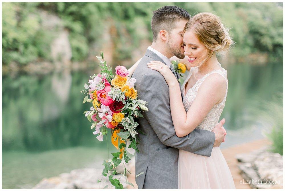 Wildcliff Event Venue wedding photographer