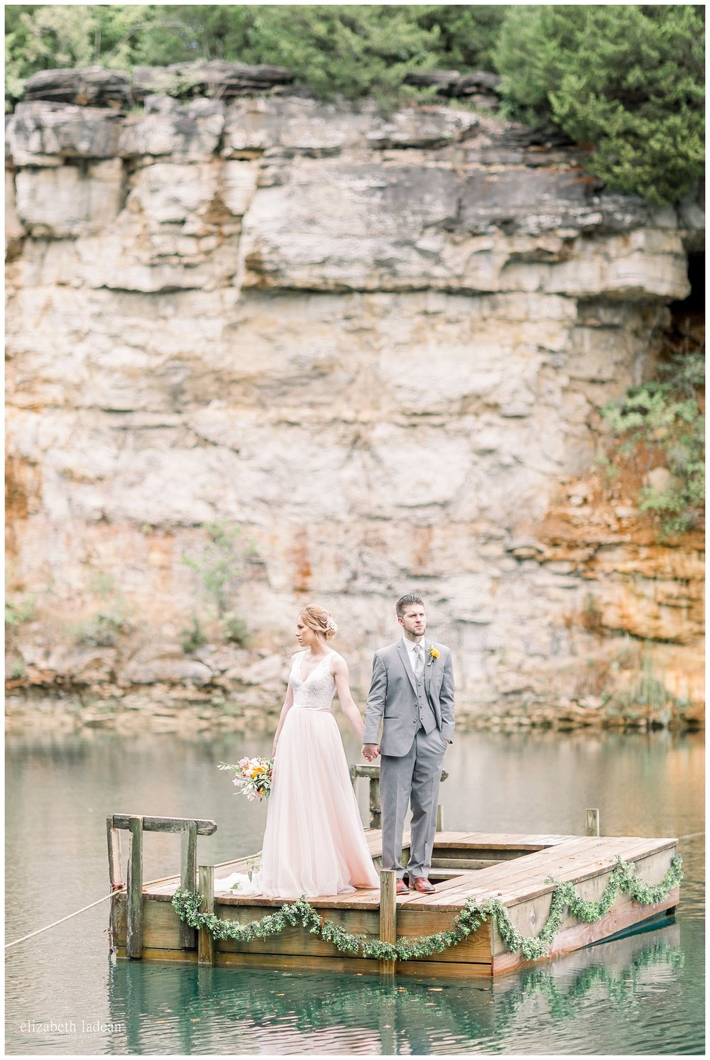 adventurous-wedding-photos-at-wildcliff-July2018-elizabeth-ladean-photography-photo-_9585.jpg
