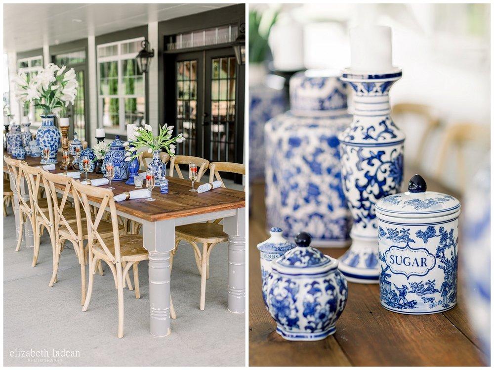 blue-and-white-old-italian-themed-wedding-1890-kansas-city-July2018-elizabeth-ladean-photography-photo-_9725.jpg