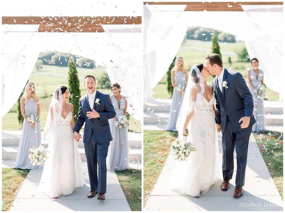 Eighteen Ninety wedding photographer