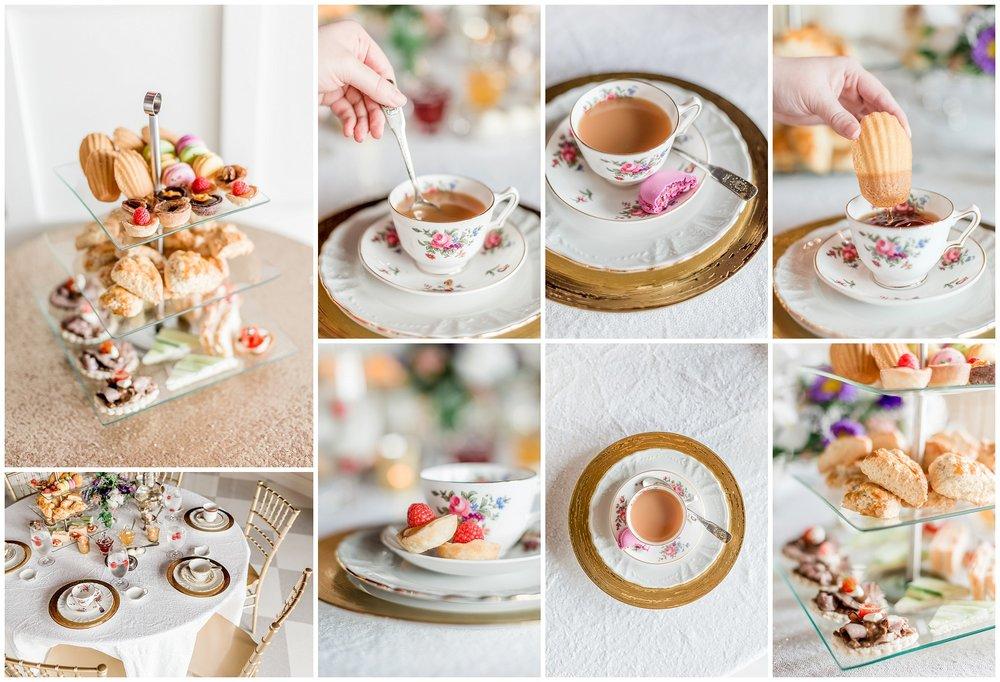 -Cardinal-Cake-Co-2018-elizabeth-ladean-photography-photo_2765.jpg