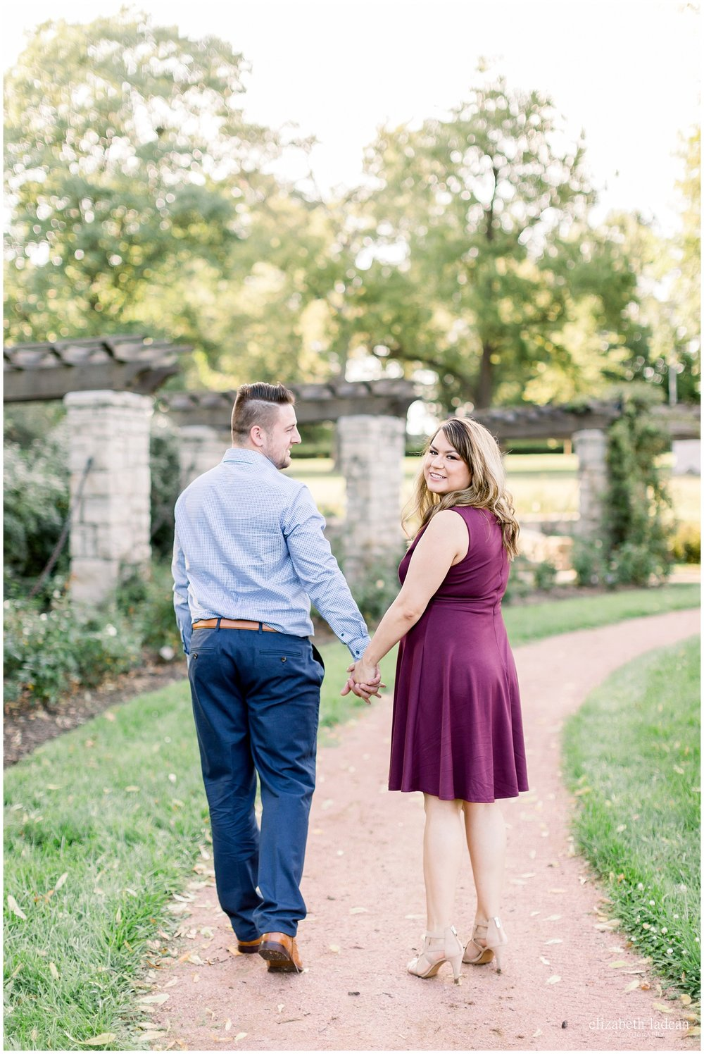 -Adventurous-Kansas-City-Worldwide-Engagement-Photographer-2018-elizabeth-ladean-photography-photo_2899.jpg