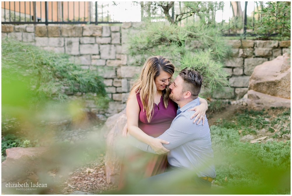 -Adventurous-Kansas-City-Worldwide-Engagement-Photographer-2018-elizabeth-ladean-photography-photo_2900.jpg