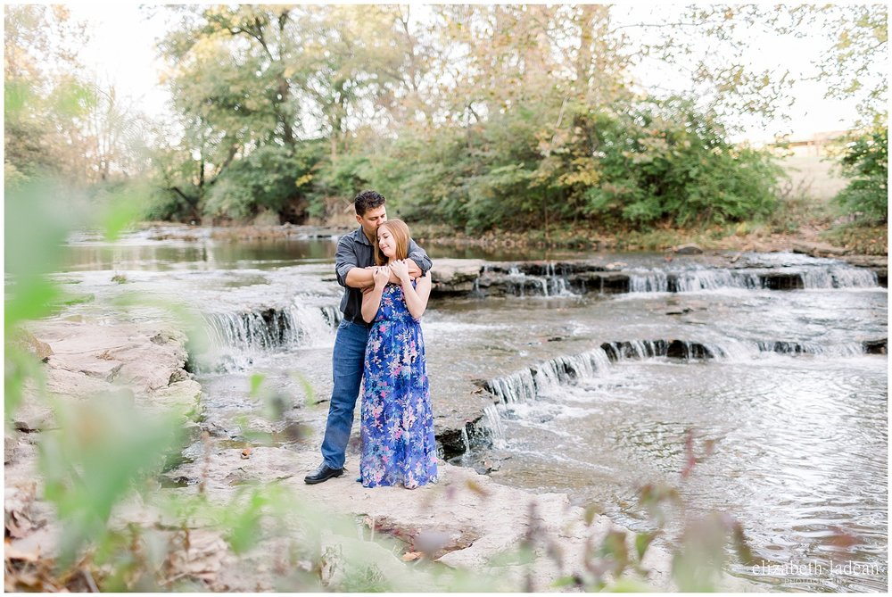 -Adventurous-Kansas-City-Worldwide-Engagement-Photographer-2018-elizabeth-ladean-photography-photo_2918.jpg