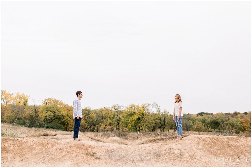-Adventurous-Kansas-City-Worldwide-Engagement-Photographer-2018-elizabeth-ladean-photography-photo_2922.jpg