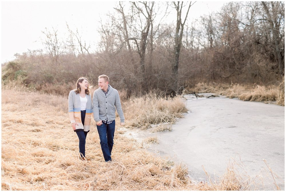 -Adventurous-Kansas-City-Worldwide-Engagement-Photographer-2018-elizabeth-ladean-photography-photo_2979.jpg