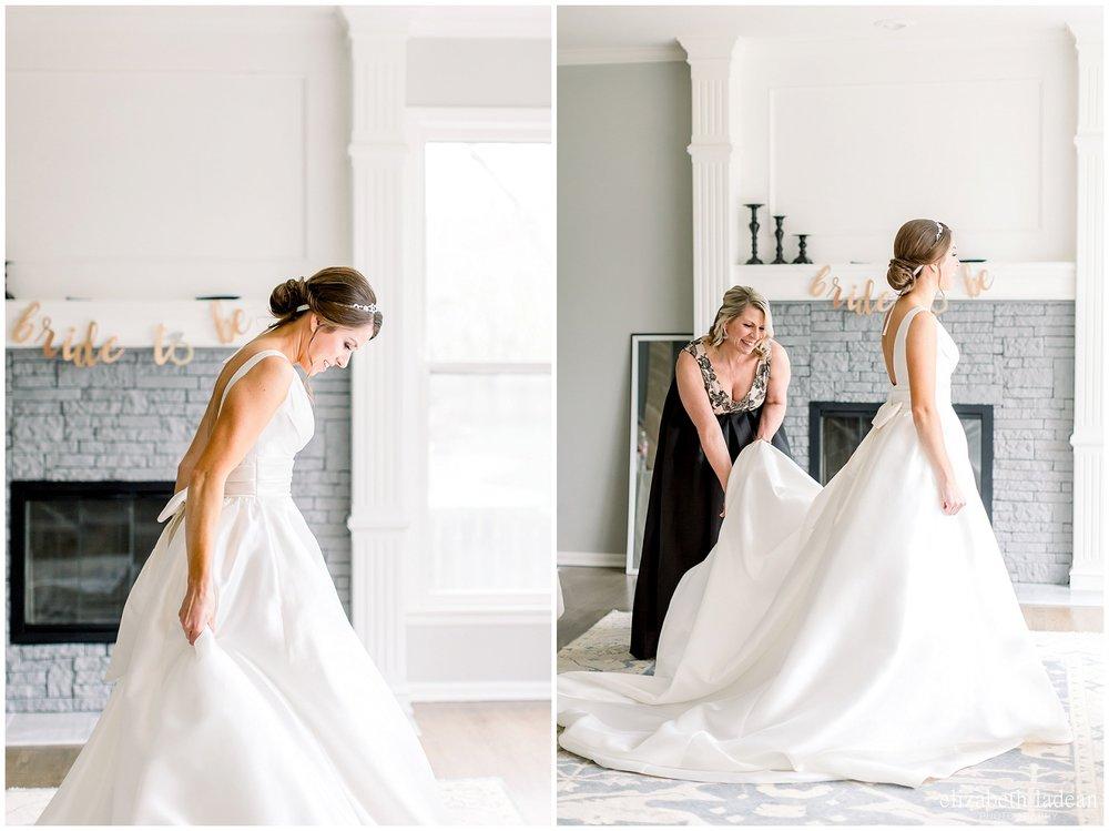 -Adventurous-Kansas-City-Worldwide-Wedding-Photographer-2018-elizabeth-ladean-photography-photo_2993.jpg