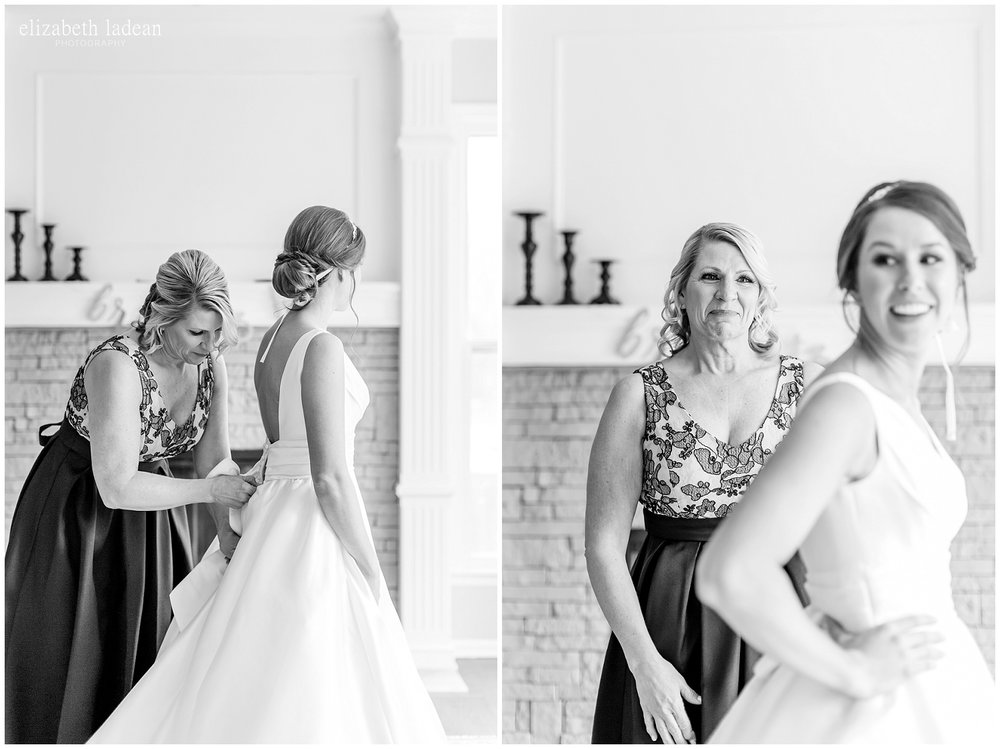-Adventurous-Kansas-City-Worldwide-Wedding-Photographer-2018-elizabeth-ladean-photography-photo_2994.jpg