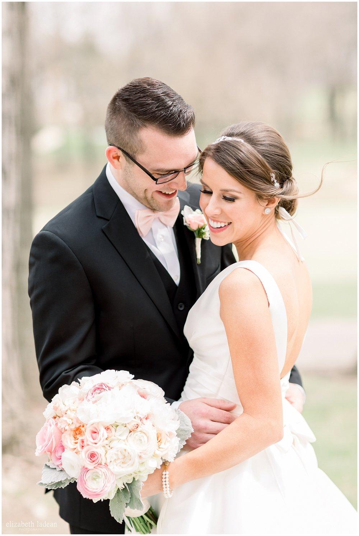 -Adventurous-Kansas-City-Worldwide-Wedding-Photographer-2018-elizabeth-ladean-photography-photo_2997.jpg
