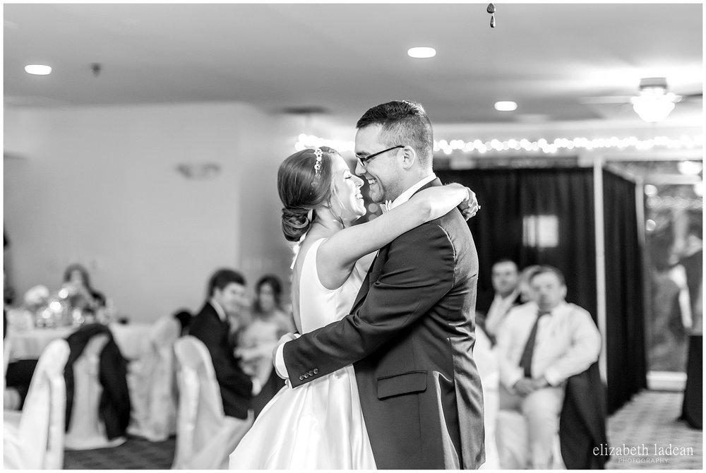 -Adventurous-Kansas-City-Worldwide-Wedding-Photographer-2018-elizabeth-ladean-photography-photo_3001.jpg