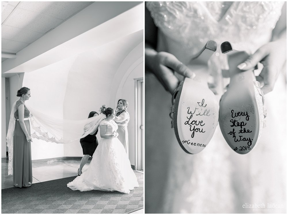 -Adventurous-Kansas-City-Worldwide-Wedding-Photographer-2018-elizabeth-ladean-photography-photo_3004.jpg