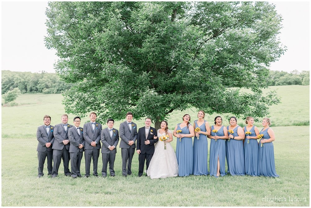 -Adventurous-Kansas-City-Worldwide-Wedding-Photographer-2018-elizabeth-ladean-photography-photo_3008.jpg