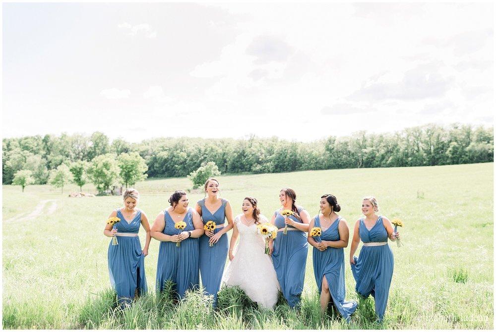-Adventurous-Kansas-City-Worldwide-Wedding-Photographer-2018-elizabeth-ladean-photography-photo_3011.jpg