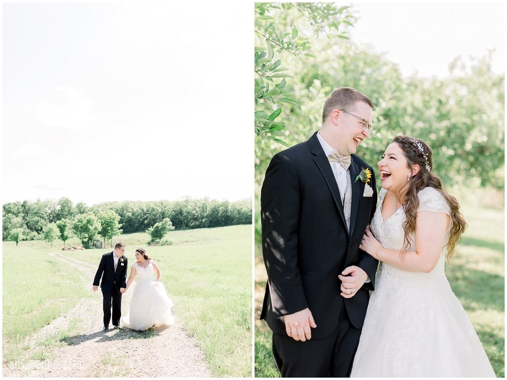 -Adventurous-Kansas-City-Worldwide-Wedding-Photographer-2018-elizabeth-ladean-photography-photo_3012.jpg