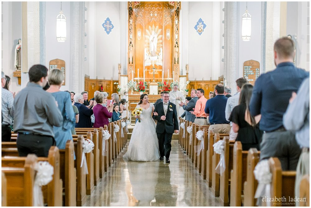 -Adventurous-Kansas-City-Worldwide-Wedding-Photographer-2018-elizabeth-ladean-photography-photo_3006.jpg