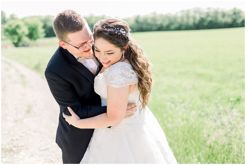 -Adventurous-Kansas-City-Worldwide-Wedding-Photographer-2018-elizabeth-ladean-photography-photo_3013.jpg