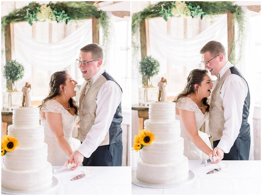 -Adventurous-Kansas-City-Worldwide-Wedding-Photographer-2018-elizabeth-ladean-photography-photo_3016.jpg