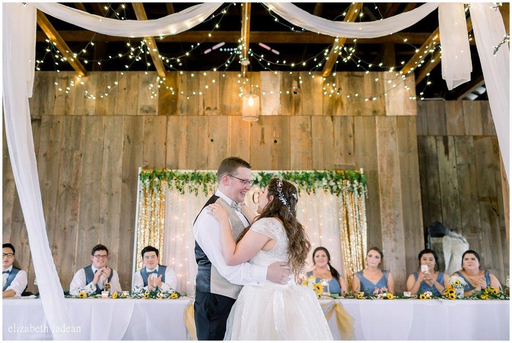 -Adventurous-Kansas-City-Worldwide-Wedding-Photographer-2018-elizabeth-ladean-photography-photo_3015.jpg