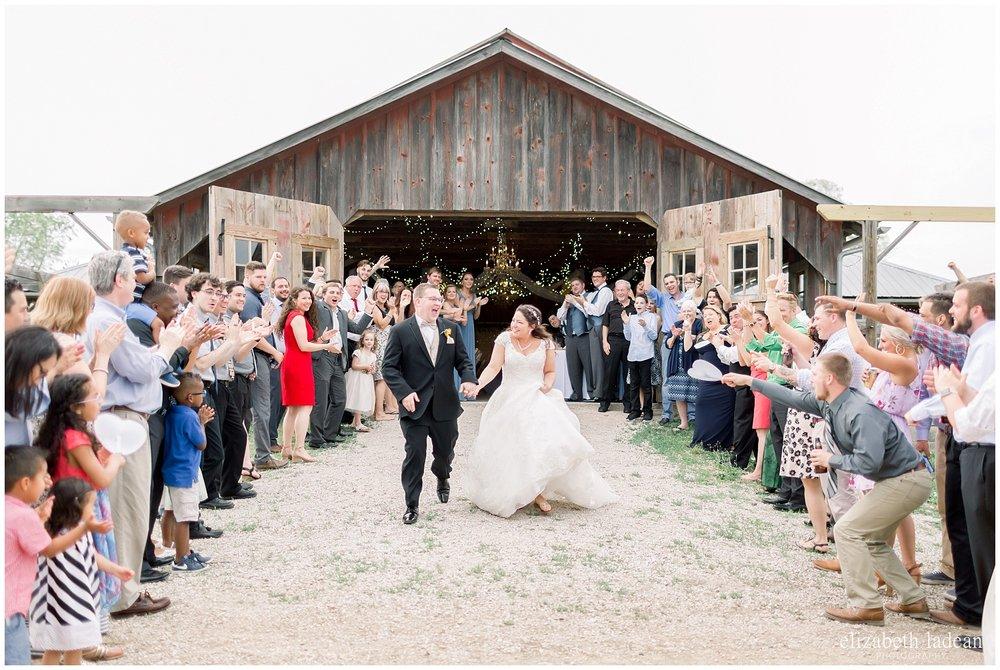 -Adventurous-Kansas-City-Worldwide-Wedding-Photographer-2018-elizabeth-ladean-photography-photo_3017.jpg