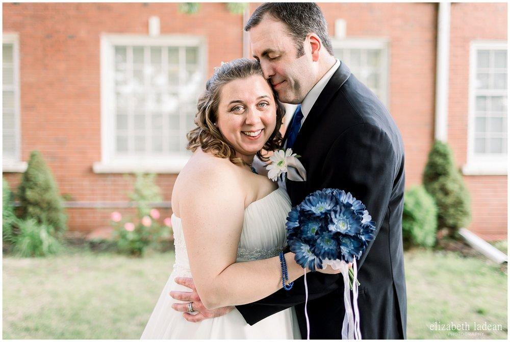 -Adventurous-Kansas-City-Worldwide-Wedding-Photographer-2018-elizabeth-ladean-photography-photo_3022.jpg