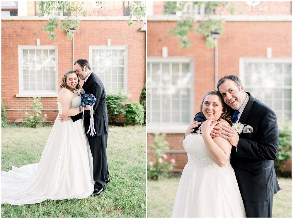 -Adventurous-Kansas-City-Worldwide-Wedding-Photographer-2018-elizabeth-ladean-photography-photo_3021.jpg