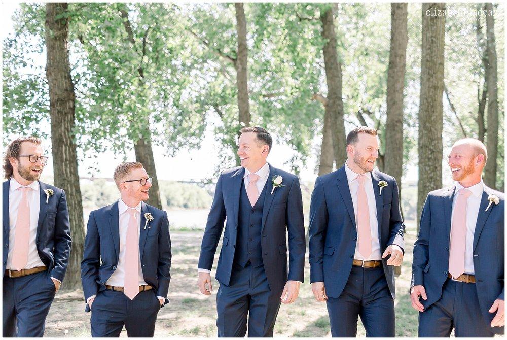-Adventurous-Kansas-City-Worldwide-Wedding-Photographer-2018-elizabeth-ladean-photography-photo_3028.jpg