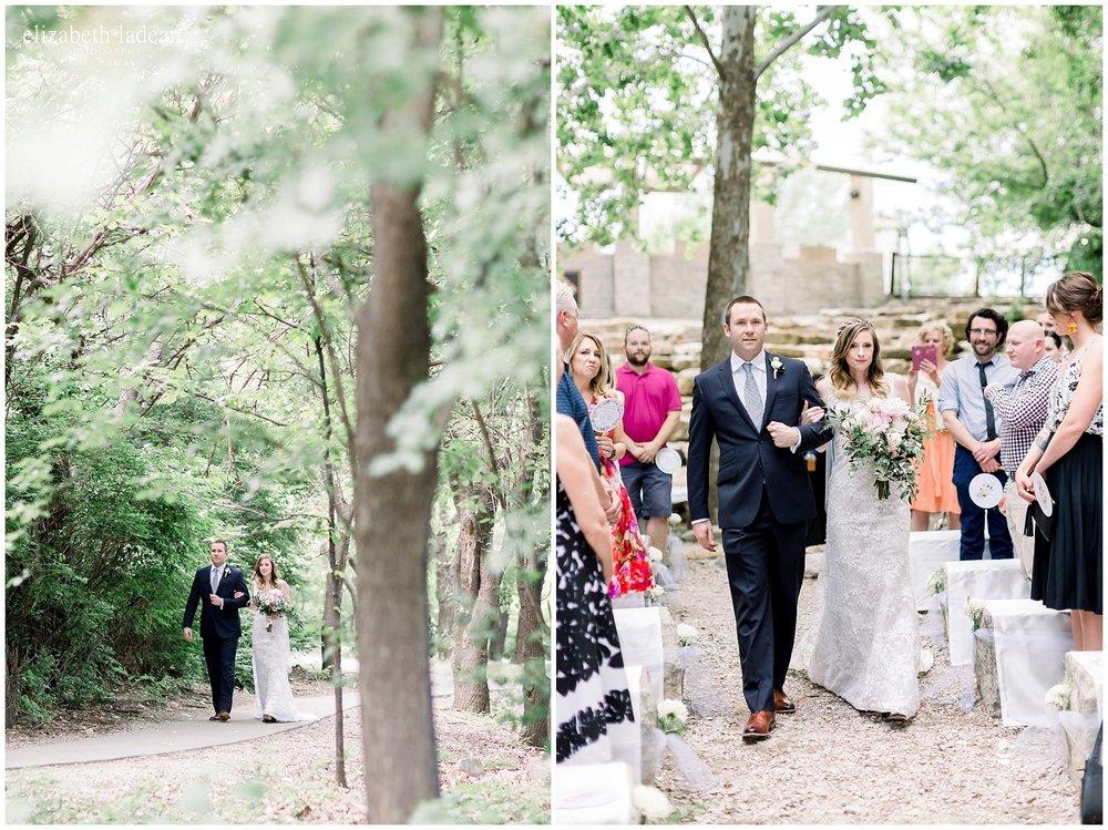 -Adventurous-Kansas-City-Worldwide-Wedding-Photographer-2018-elizabeth-ladean-photography-photo_3035.jpg