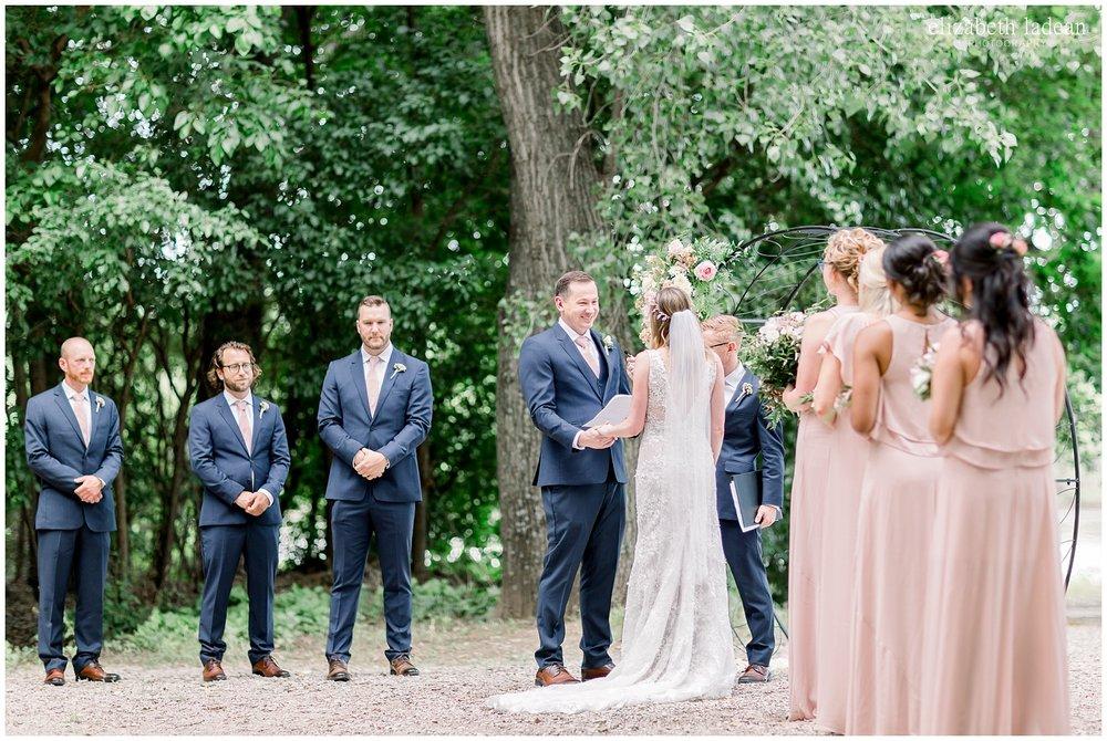 -Adventurous-Kansas-City-Worldwide-Wedding-Photographer-2018-elizabeth-ladean-photography-photo_3038.jpg