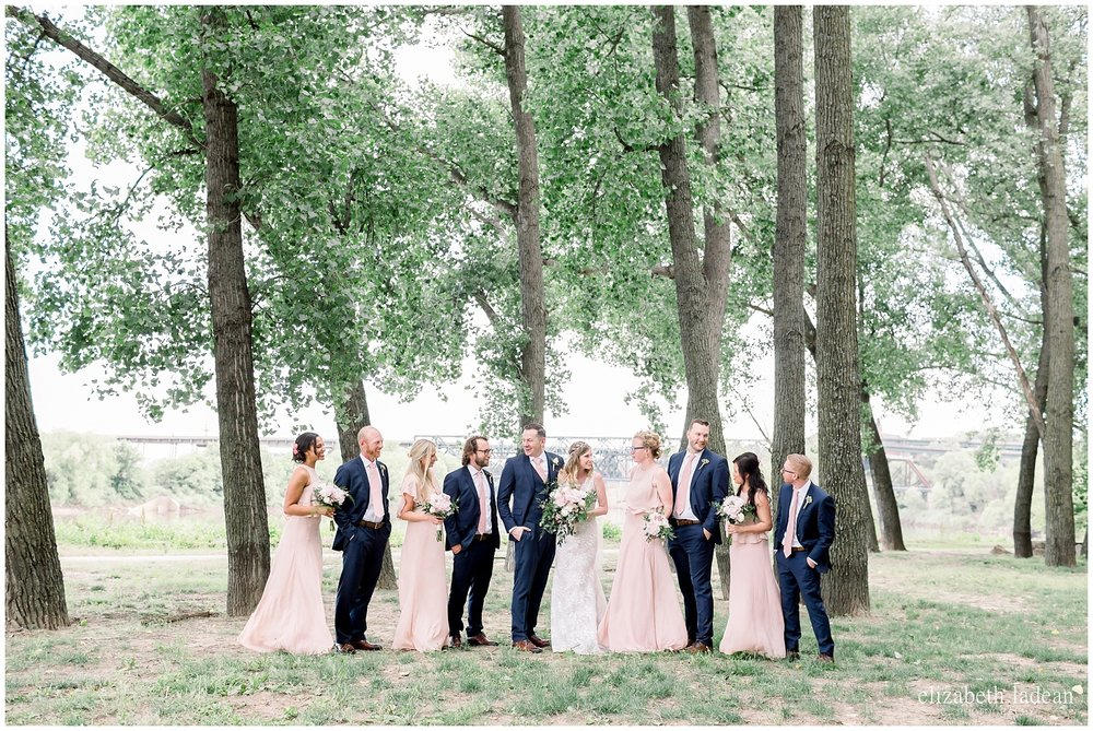 -Adventurous-Kansas-City-Worldwide-Wedding-Photographer-2018-elizabeth-ladean-photography-photo_3042.jpg